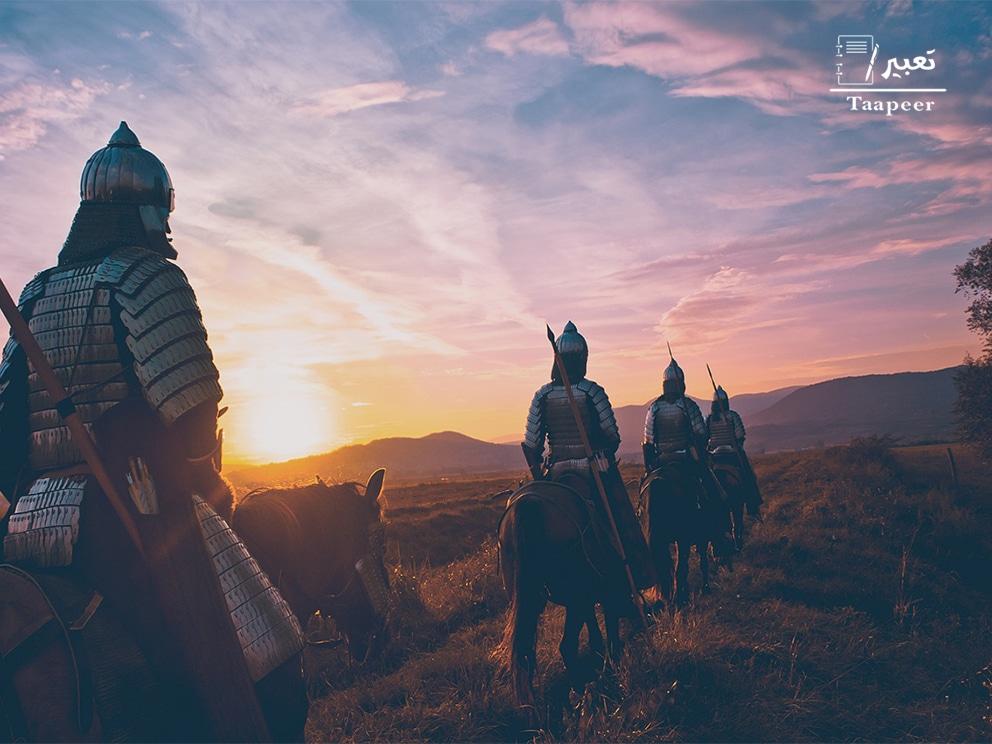 العز بن عبد السلام : سلطان العلماء وبائع الملوك